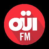 OUIFM - Rock Pop and Soul