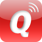 Quicken mobile