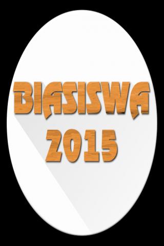 BIASISWA TERKINI MALAYSIA 2015