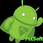 Widget Combo icon