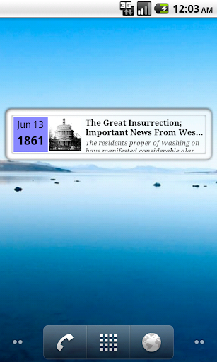 1863 Aug Am Civil War Gazette