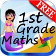 First Grade.. file APK for Gaming PC/PS3/PS4 Smart TV