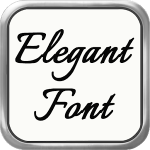 Font collection for blackberry 9300