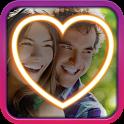 Love Pics icon