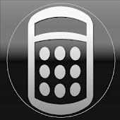Advanced  Mortgage Calculator