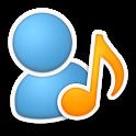 Ringo Pro: Text & Call Alerts icon