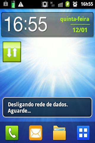 APN Br- screenshot
