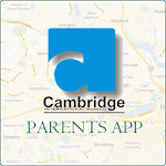 Cambridge School Parents App