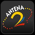 Antena 2 icon
