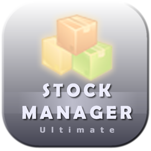 SIM卡 - 管理系统(最终股) 商業 App LOGO-硬是要APP