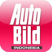 AutoBild Web Launcher