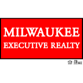 Real Estate Search - Milwaukee
