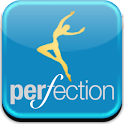 Perfection Gymnastics icon
