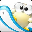 알서핑(알툴바,알패스,자동로그인,검색,브라우저) icon