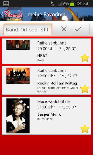 免費娛樂App|Sinnflut-App|阿達玩APP