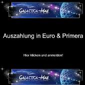 Galactica-Mail.de