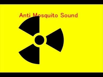 Download Android App Anti Mosquitoes Ultra Pro Free for