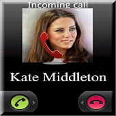 Kate Middleton Prank Call