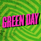 Green Day's official app