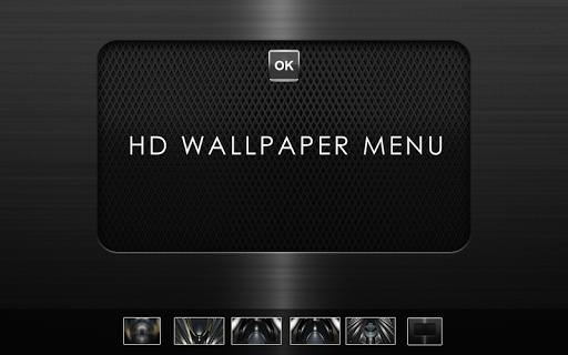 【免費娛樂App】Yachtsta designer Clock Widget-APP點子
