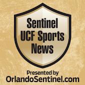 Orlando Sentinel UCF Sports