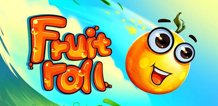 Fruit Roll 1.4.9 apk