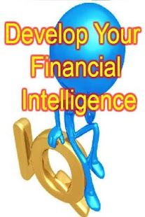 Financial Intelligence - IQ- screenshot thumbnail