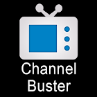 Channel Buster icon