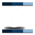 Liferay Blog Reader icon