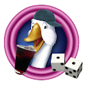 The Drunken Goose icon