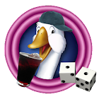The Drunken Goose icon
