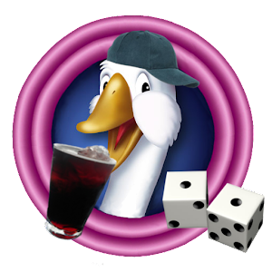 The Drunken Goose for PC and MAC