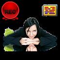 Online TV Recorder icon