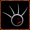 EpicMorg Bronze [Donation] icon