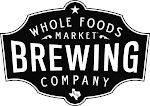 Logo for Whole Foods Market Post Oak
