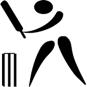 Cricket World Cricket