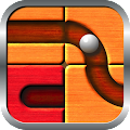 Unroll Me ™- unblock the slots download