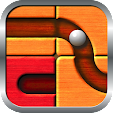 Unroll Me �.. file APK for Gaming PC/PS3/PS4 Smart TV