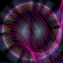 Magnet Pulsator Live WP icon