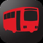BusPGH