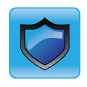MessageGuard Auto Registration icon