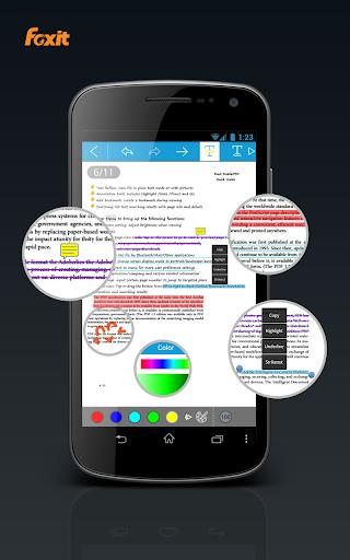 التطبيق الرائع لتشغيل ملفات الاندرويد Foxit Mobile v3.0.0.0917 بوابة 2014,2015 SHlZUek5R_iKCrC_8N43