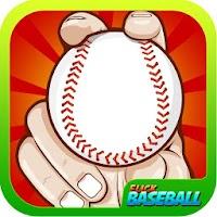 Flick Baseball 1.1.1