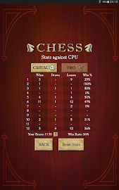 Chess Screenshot 14