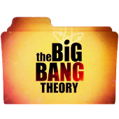 Transcript Show - TBBT S6
