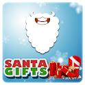 Santa Fly icon