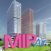 MIP Air