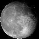 Moon Phase Pro logo