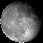 Фаза луны Pro icon