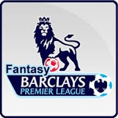 Fantasy Premier League 2013/14